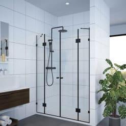 מקלחונים בהתאמה אישית